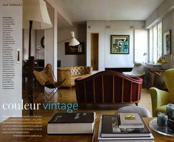 parutions 2010. Black Bedroom Furniture Sets. Home Design Ideas